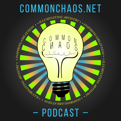Common Chaos Podcast