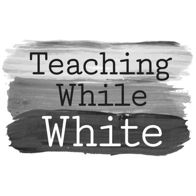 Over 80% of teachers in the U.S. are white. But most don't know that their whiteness matters. TWW seeks to move the conversation forward on how to be consciously, intentionally, anti-racist in the classroom. Because