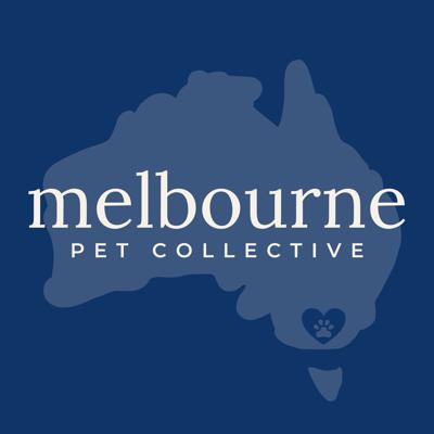 The Melbourne Pet Collective is a fun and heartwarming conversation with the people behind the pet-friendly businesses of Melbourne and Victoria.