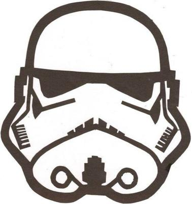 Twin Troopers Podcast