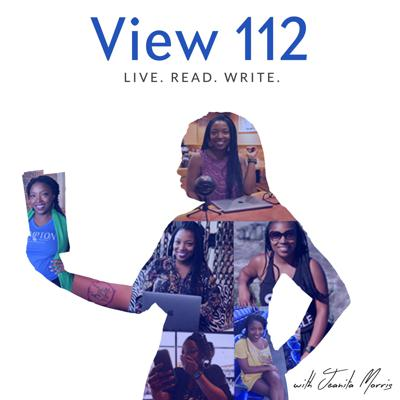 View 112