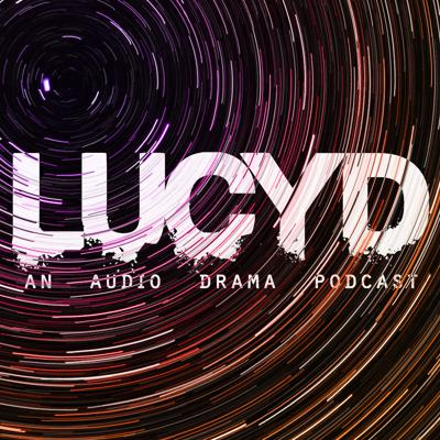 LUCYD
