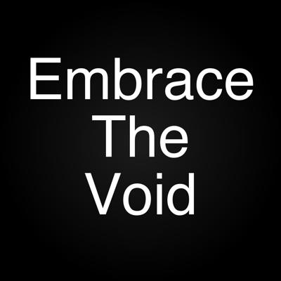 Embrace The Void