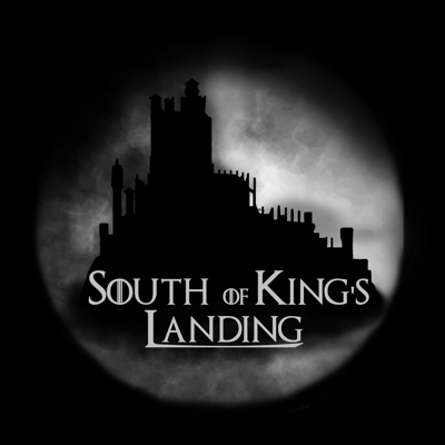 South of King's Landing: Game of Thrones Aftershow