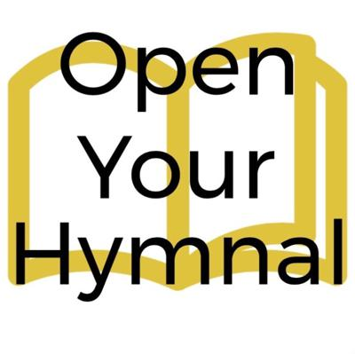 Open Your Hymnal