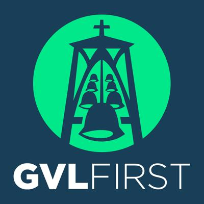 Gainesville First Podcast