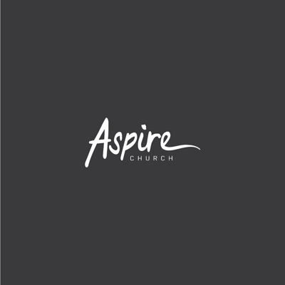 Aspire church Nelson