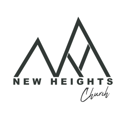 New Heights Church Podcast