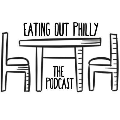 Eating Out Philly