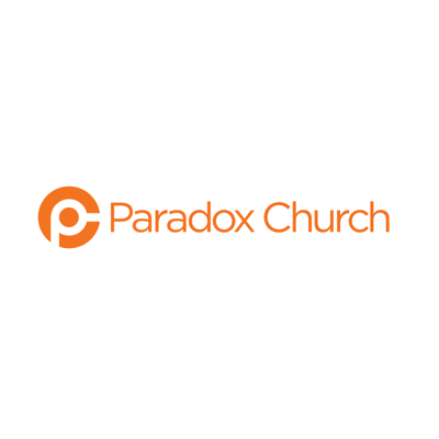 Paradox Church Messages