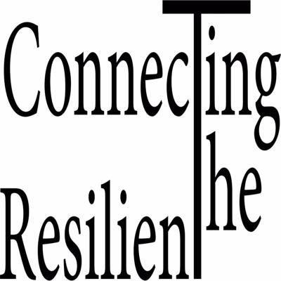 Connecting The Resilient - A Spinal Cord Injury Podcast