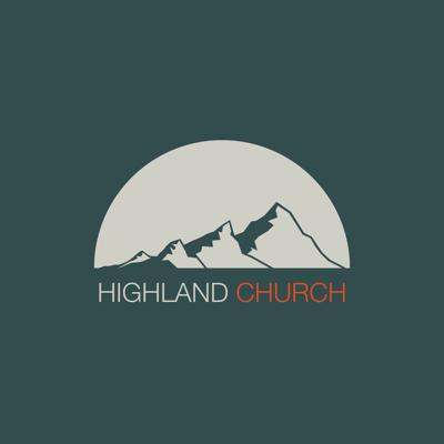 Highland Church Podcast