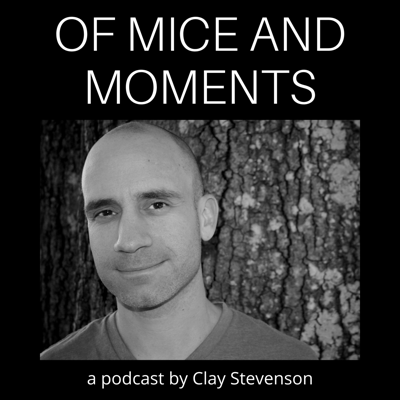 Of Mice and Moments