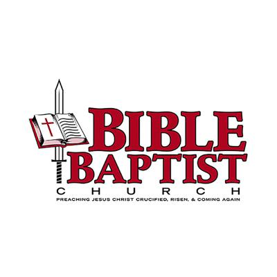 Bible Baptist Church (Fairfield, OH) Sermon Podcast