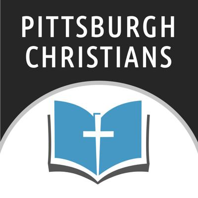 Pittsburgh Christians Podcast