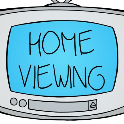 Home Viewing