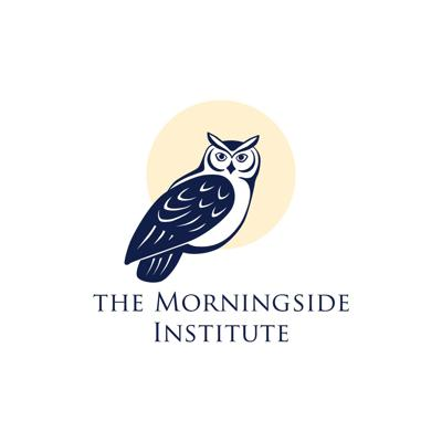 The Morningside Institute is an independent scholarly endeavor dedicated to examining human life through the liberal arts. Morningside helps scholars and students contribute to academic disciplines and understand them in light of the rich traditions that lie at their origin. The Institute also helps students integrate the beauty of culture in New York City with their search for truth in the intellectual life.