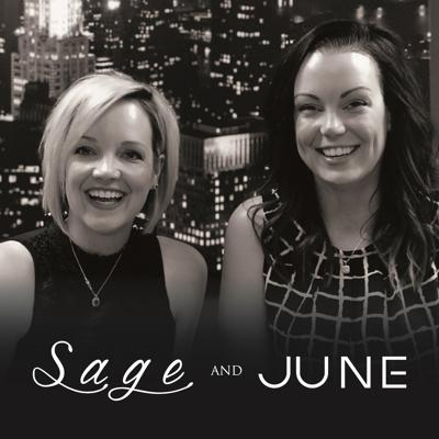 Sage and June