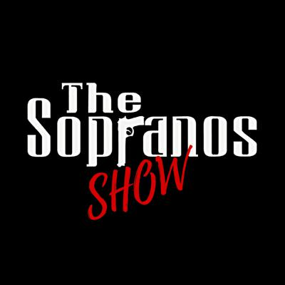 Gavin and Hannibal are best friends since Kindergarten who really love The Sopranos. Join them as they recap all 86 classic episodes in order, on a weekly podcast which salutes and celebrates the greatest TV drama of all time.
