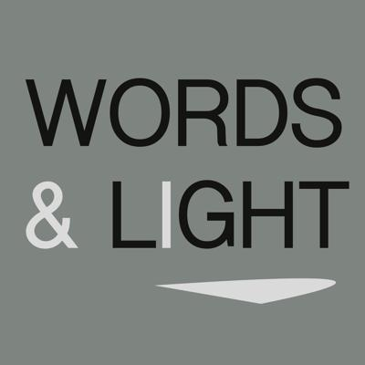 Words and Light