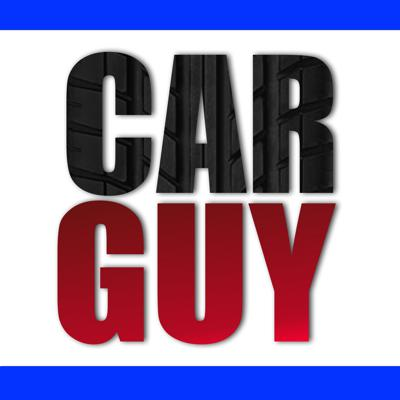 Car Guy is a show about maintaining and simply getting the most from you vehicle. Greg McCoy hosts the show and brings the questions that are on everyone's mind about auto care and repair. Brett Beachler co-hosts the show and answers questions. Brett started his career with the family business while in grade school. His return makes our business a three generation family business: Beachler's Vehicle Care & Repair .
