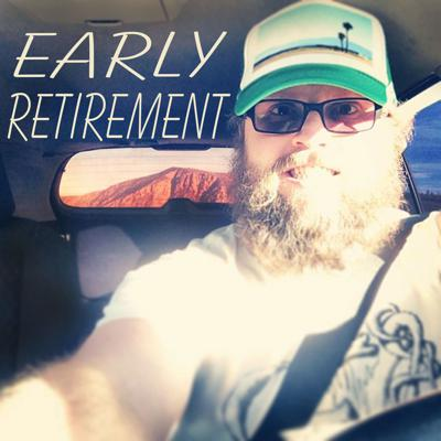 Early Retirement with Ray Taylor a Rebel with a mission | Lifestyle - Art