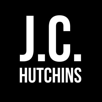 Updates, Interviews and More - J.C. Hutchins