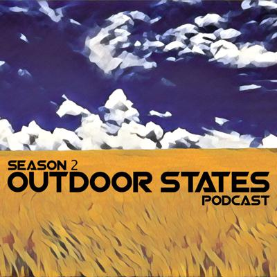 Outdoor States Podcast