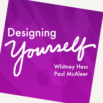 Designing Yourself