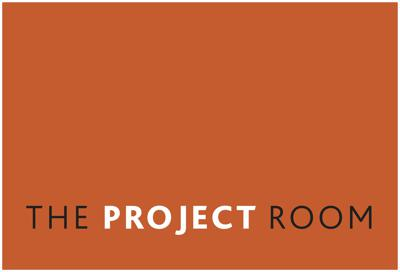 Blog - The Project Room