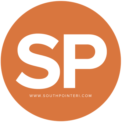 Message Archive - SouthPointe Christian Church