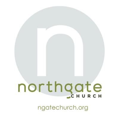 MESSAGES ONLINE - northgate