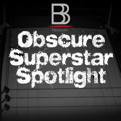 Obscure Superstar Spotlight - Power Hour