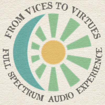 From Vices To Virtues Essential High Performance Experience