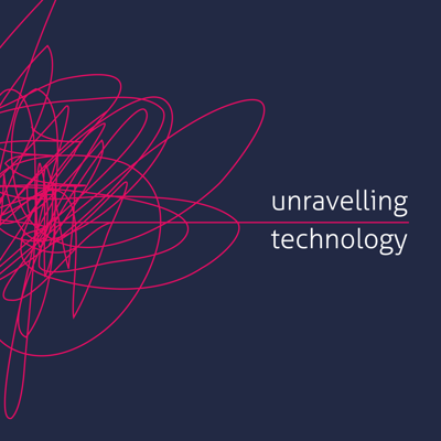 Unravelling Technology