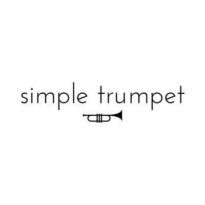Simple Trumpet Podcast