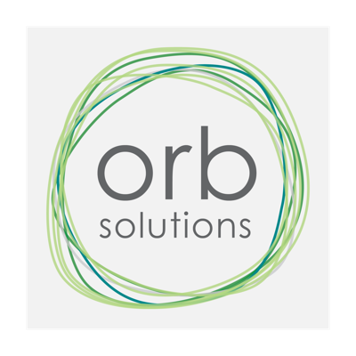 Orb Solutions Podcast