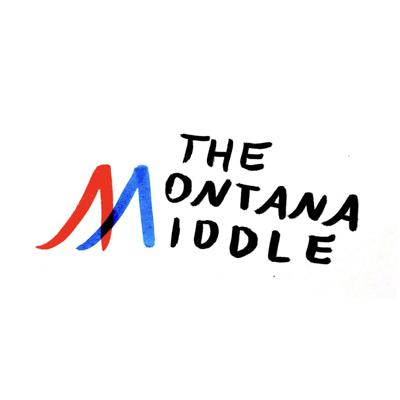 The Montana Middle