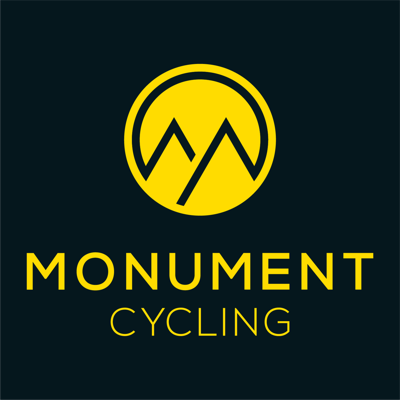 Monument Cycling Podcast