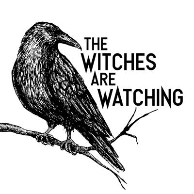 The Witches Are Watching