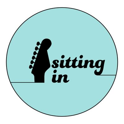 A podcast featuring conversations with your favourite musicians. Come and sit in with us!'Sitting In' is a colloquial term among musicians that describes the act of being invited to participate in a creative circle or session of music. Sitting In represents an open invitation to both our audience and guests to become a part of our online music network. Season 1 of Sitting In featured 20 long-form conversations with artists from all around the world. Featuring up-and-coming musicians and seasoned industry professionals such as; Ross Campbell, Annie Wagstaff (HANNIE), Rosie Frater-Taylor, Josh Meader, Emily C. Browning, Charlie Allen (McNasty), Nicholas Veinoglou (Bazzi, Jordan Fischer), Rotem Sivan, Eli Jitsuto (Snazzback), Oli Brown (Raven Eye), Daniel Weiss, Krystof Neyens, Audrey Bussanich, Chris Liggett (HRVY), Patrick Breen, Brandon Brown, Vincent Draaijer & Sean Angus Watson. Curated by Rhys Gilchrist & Jack Handyside. Season 2 will premiere in mid-2021.