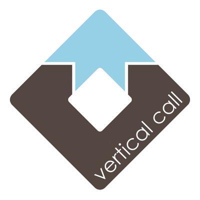 Vertical Call