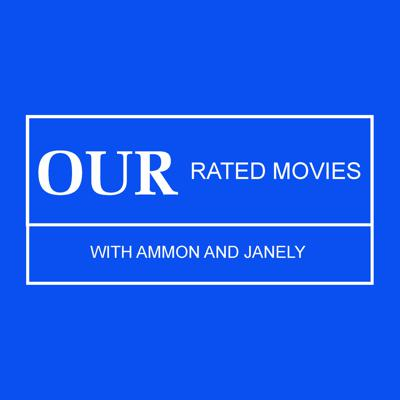 Our Rated Movies