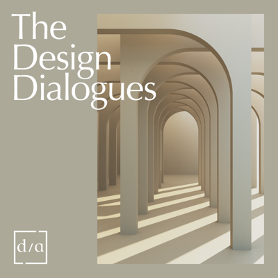 A series of conversations from Design Anthology with the world's most interesting and innovative designers, working across interiors, architecture, furniture, product and industrial design