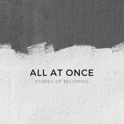 All At Once