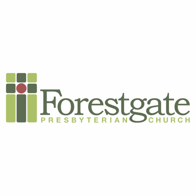 Weekly sermons from Forestgate Presbyterian Church (PCA) in northern Colorado Springs.