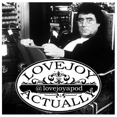 Lovejoy Actually