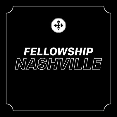 Sermons from our weekly gathering in Nashville, TN.
