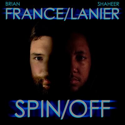 Spin/Off