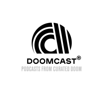Doomcast from Curated Doom